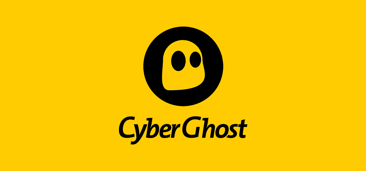 cyberghost recension