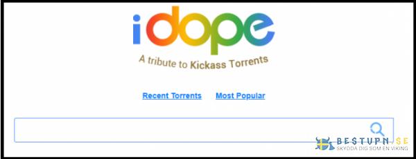idope nedladdning av torrents