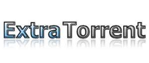 ExtraTorrent Logo