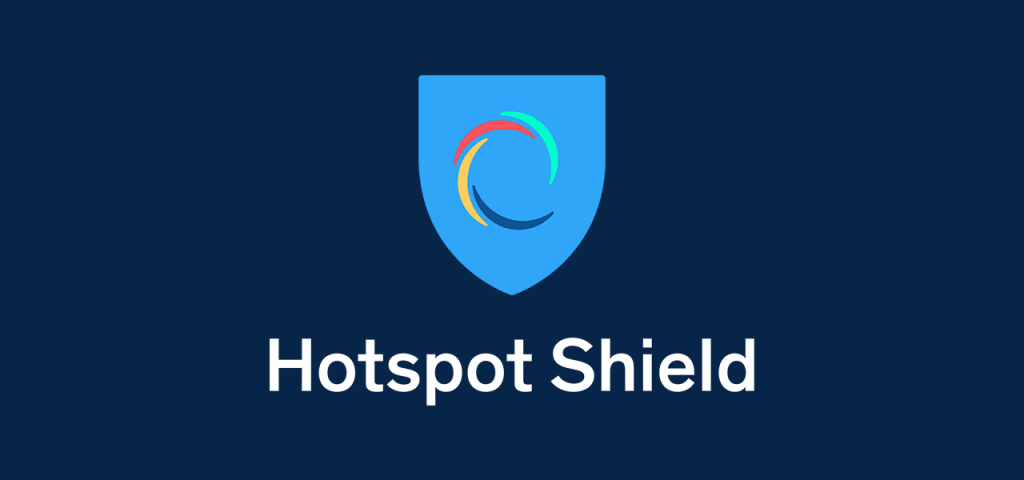 Hotspot Shield recension