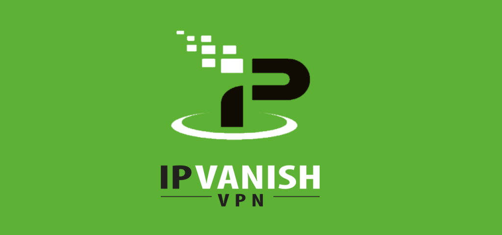 IPVanish Recension VPN
