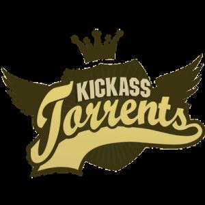 KickassTorrent Logo