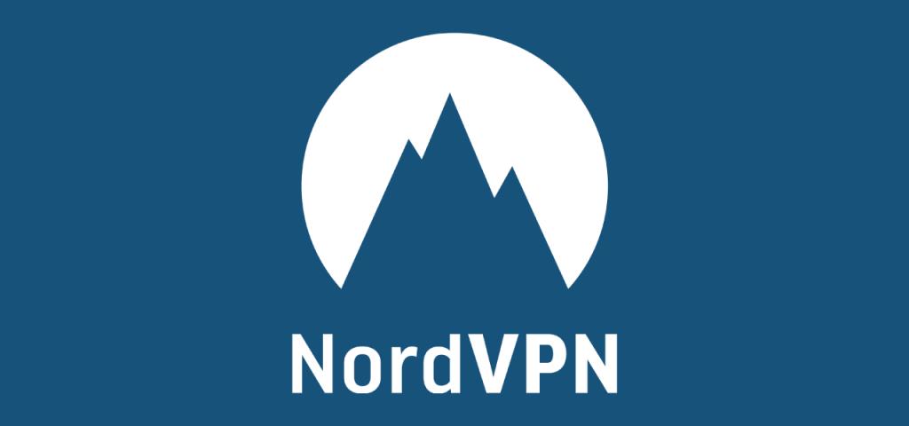 NordVPN Recension Sverige