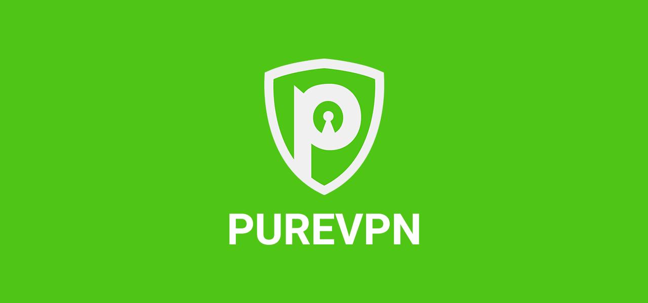 PureVPN recension