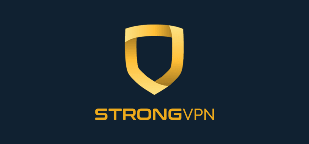 StrongVPN recension