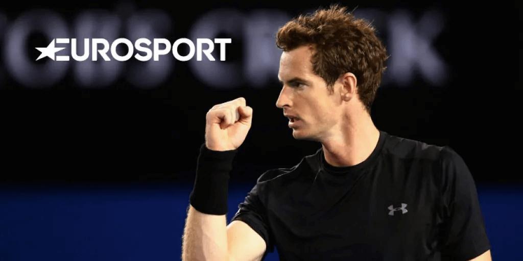 australian-open-tennis-live