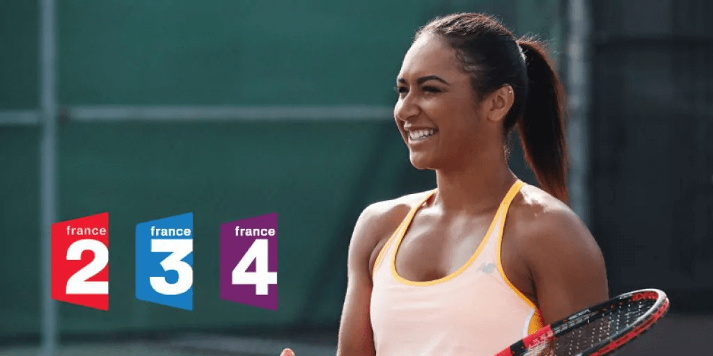 watch-french-open-live