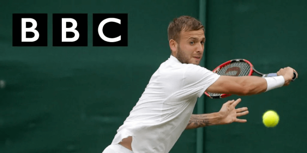 watch-wimbledon-online