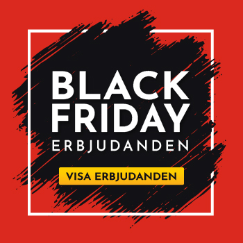 black friday se