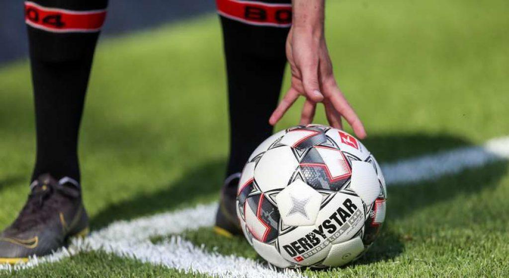 Se Bundesliga