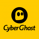 CyberGhost: Recension 2020