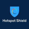 Hotspot Shield: Recension 2020
