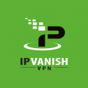 IPVanish: Recension 2021