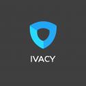 Ivacy VPN Recension 2021: Är IvacyVPN värt pengarna?