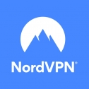 NordVPN: Recension 2020