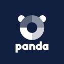 Panda VPN: Recension 2020