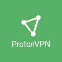 ProtonVPN Recension 2021: Är ProtonVPN pålitlig?