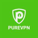 PureVPN: Recension 2020