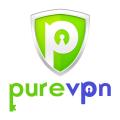 PureVPN | Recension 2019