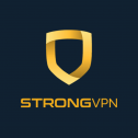 StrongVPN: Recension 2020