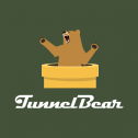 TunnelBear: Recension 2020