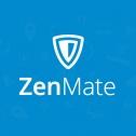 Zenmate: Recension 2020